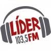 Rádio Líder 103.5 FM