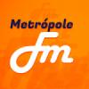 Rádio Metrópole 105.9 FM