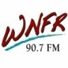 WNFR 90.7 FM Hope