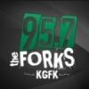 KGFK 95.7 FM