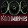 Smurphies Disco Club