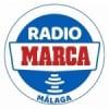 Radio Marca Malaga 96.9 FM