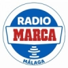 Radio Marca 96.9 FM
