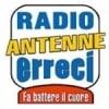 Antenne Erreci 97.3 FM