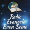 Evangelo Buon Seme 93.4 FM