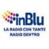 InBlu 92.6 FM
