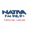 Rádio Nativa 98.9 FM