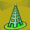 Rádio Municipal 900 AM