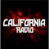 California 91.4 FM