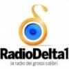 Delta 1 88.4 FM