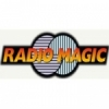 Magic 93.3 FM