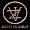 Radio Vicianum 105.7 FM