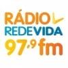 Radio Rede Vida 97.9 FM