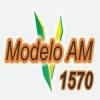 Radio Modelo 1570 AM