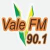 Radio Vale 90.1 FM