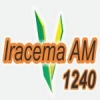 Radio Iracema 1240 AM