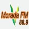 Radio Morada 88.9 FM