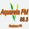 Radio Aquarela 88.5 FM