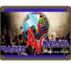 Rádio RN Web