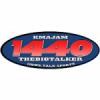 Radio KMAJ 1440 AM