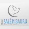 Web Rádio Studio Salém Bauru