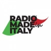 Made in Italy 102.3 FM