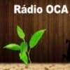 Web Rádio Oca