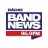 Rádio BandNews SP 96.9 FM