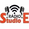 Rádio Studio E