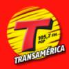 Rádio Transamérica Pop 105.7 FM