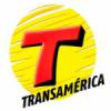 Rádio Transamérica 105.7 FM