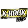Radio KMKF K-Rock 101.5 FM