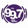 Rádio Aleluia 99.7 FM