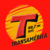 Rádio Transamérica Hits 98.7 FM