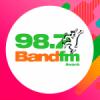 Rádio Band 98.7 FM