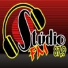 Radio Studio 87.9 FM