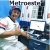 Rádio Metroeste Flash Back