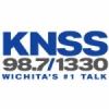 Radio KNSS 1330 AM