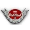 Rádio Cadillacs