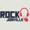 Pop Rock Joinville