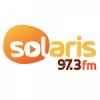 Radio Solaris 97.3 FM