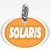 Radio Solaris 89.7 FM