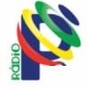 Rádio Pernanbucana