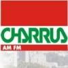 Radio Charrua 97.7 FM