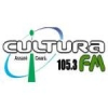 Radio Cultura 105.3 FM