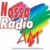 Rádio Nossa Rádio 1490 AM