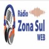Rádio Zona Sul Web