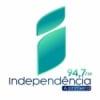 Radio Independência 94.7 FM