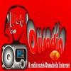 Rádio Ousadia FM