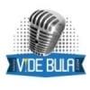 Rádio Vide Bula
